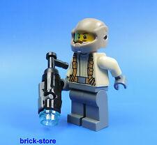 LEGO STAR WARS ÉPISODE 7 / FIGURINE (75131) NR.1 / IMPÉRIALE GARDE ROYAL