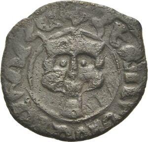 Savoca Coins Armenien Bronzemünze =BZB80720