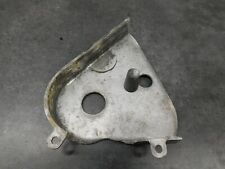 New listing Harley Sprint 250 350 Aermacchi Counter Sprocket Cover     1968