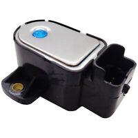 Throttle Position Sensor For Citroen Peugeot 1.1 1.4 1.6 1.8 2.0 Petrol
