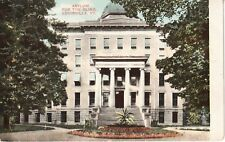 Early 1900's The Asylum for the Blind in Louisville, KY Kentucky PC