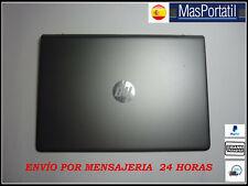856799-001 46007N020003 HP LCD BACK COVER ENVY M6-AQ005DX A AA23-DE30 AA22