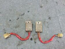 83 1983 honda gl1100 goldwing ignitor cdi box