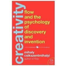 Lebensführung und Motivationsbücher auf Englisch