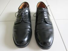 Alden Shoes Handmade Shoes 9929 Europe 7,5 US 9, AS NEW AS NEW