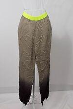 """Sass & Bide"" Size XS - Ladies Stylish Casual Pants w/ Elastic Waist - Great!"