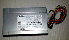 Dell Precision T1600 Optiplex 390 790 990 SMT PSU Repl 9D9T1 ac265am-00