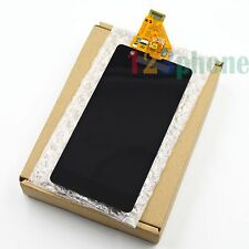FULL LCD DISPLAY + TOUCH SCREEN DIGITIZER ASSEMBLY FOR SONY XPERIA ZR M36H C5502