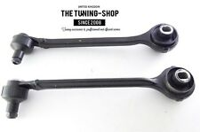 2x Control Arm Front Lower RWD For Chrysler 300C Dodge Charger Challenger Magnum