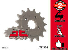 JT Front Sprocket 14T  for Polaris Atv / Quads