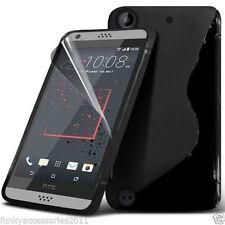 Fundas Para HTC Desire 530 para teléfonos móviles y PDAs HTC