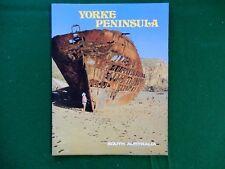 [COLES, Ian (Photographer)]. Yorke Peninsula.