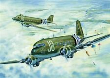 Trumpeter 1/48 C-47A Skytrain # 02828