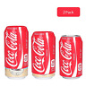 Beer Can Covers Beverage Bottle - Coke Silicone Sleeve Hide a beer