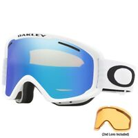 301TS-CP SCOPEStreetwalkerSafety SunglassesT//Shell FrameCopper Lens