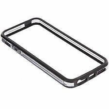 Silicone Bumper for iPhone 5s