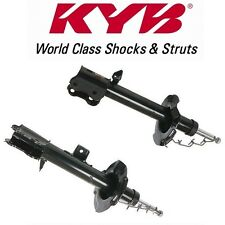 NEW Ford Escape 01-12 Front Left and Right KYB Excel-G Suspension Struts