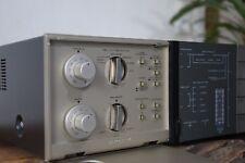 Pioneer Verstärker A-8,überarbeitet,12 Mon. Gewährleistung,
