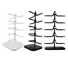 Sunglasses Rack Glasses Display Stand Counter Organizer For Retail Stores