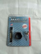 New MAGLITE® AA Mini Maglite Flashlight Accessory Pack AM2A016R Free Ship