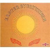 13th Floor Elevators - Easter Everywhere (2003)  CD  NEW/SEALED  SPEEDYPOST