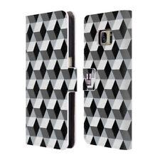 Fundas Para Samsung Galaxy S7 color principal multicolor para teléfonos móviles y PDAs
