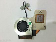 VENTILATEUR  pour PACARD BELL EASYNOTE R1933 MIT-RHEA-C