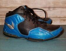 Nike Air Max Posterize Mens 8 Basketball Shoes Euc