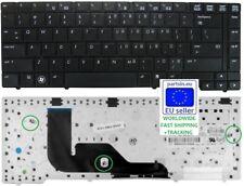 HP ProBook 6440B 6445B 6450B 6455B Keyboard US Layout #129