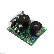 Ultra Low Noise linear power supply LPS PSU KIT 5V 9V 12V 15V 18V 24V