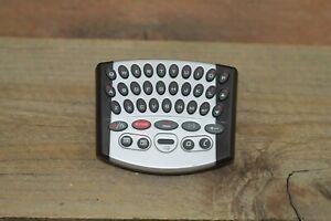 Belkin SnapNType Keyboard for iPAQ F8Q1502 Handheld PDA