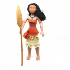 Baby Child Boy Girl Disney Princess 31cm / 12in Moana Pal Action Figure Doll Toy