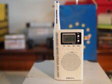 ETON RADIO ETON MINI 300PE
