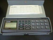 Boss Dr-220A Dr.Rhythm Digital Dr-220A retro equipment Japan Case Adapter FS