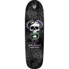 """Powell Peralta Skateboard Deck McGill Skull Snake Flight 218 8.97"""" x 32.38"""""""