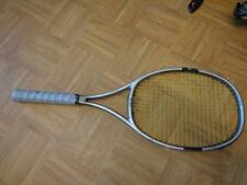 Yonex RD Ti 30 Long Midplus 95 head 4 3/8 grip Tennis Racquet