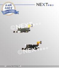 FLAT FLEX CONNETTORE SAMSUNG GALAXY NOTE N7000 DOCK RICARICA USB MICROFONO I9220