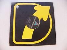 "1977 Amanda Lear Blood & Honey Disques Direction DD-8009 12"" Vinyl Single IMPORT"