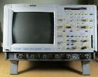 LeCroy LC334AM 500MHz OSCILLOSCOPE -PARTS-