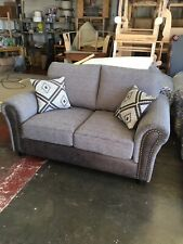 """New Barcelona 3&2 Seater Sofas"""" Also Available In Other Colours"""