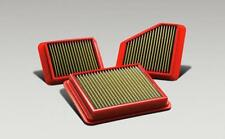 TRD 2008-13 SCION XB TRD PERFORMANCE DIRECT REPLACEMENT AIR FILTER / PTR43-00084