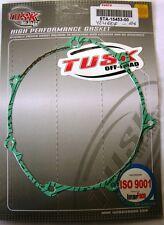 Tusk clutch Cover Gasket YZ450F WR450F YFZ450 YFZ450R YFZ450X