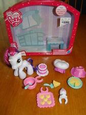 My Little Pony Sweetie Belle Bakery Set