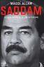 Saddam. Storia segreta di un dittatore, MAGDI ALLAM, MONDADORI, COPERTINA RIGIDA