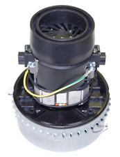 Saugturbine 230 V 1200 W Smart 353 par exemple identique à 116657-00