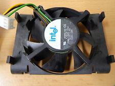 Intel Nidec Corp A80856-004 Lüfter Cooler Fan +++ 12V / 0,29A +++