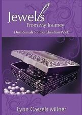 Jewells From My Journey: Devotionals for the Christian Walk