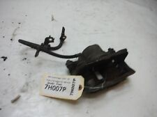 2001 ACURA INTEGRA LS/GS COUPE A/T DRIVER FRONT BRAKE CALIPER OEM 1998 1999 2000