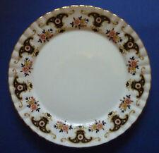 Royal Stafford Balmoral Side/Tea Plate several available