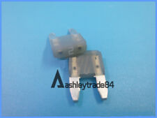 10 PCS  Littelfuse 0297002 Mini Blade Type Automotive Fuse 2 Amp 32VDC